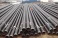矿用直缝防腐钢管供暖水泥砂浆防腐钢管通辽-我们是生产厂家