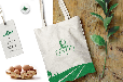 西安礼品定制包装设计高端礼品设计价格优惠