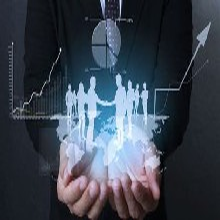 新三板项目投资,开户条件与交易规则海南