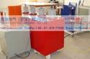 南澳电气(武汉)有限公司专业生产NAICG全自动脉冲电流发生器