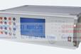 南澳電氣專業生產NAQX高精度鉗形萬用檢定測試裝置