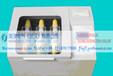 南澳電氣專業生產NAIJJ全自動絕緣油介電強度測試儀