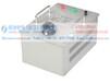 南澳電氣專業生產NAFY電壓電流負載箱