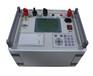 南澳电气专业生产NAJZK全自动发电机转子交流阻?#20849;?#35797;仪