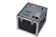 南澳电气专业生产NADWG大型地网接地电阻测试仪