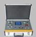 南澳电气专业生产NAMD高精度SF6密度继电器校验仪