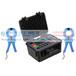 南澳电气专业生产NASJX双钳接地电阻测试仪