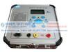 南澳电气专业生产NA536数字兆欧表欧姆表