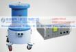 南澳电气专业生产NAWSL水内冷发电机绝缘电阻测试仪