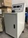 南澳電氣專業生產NASLQ大電流發生器升流器溫升試驗設備