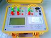 南澳電氣生產變壓器電氣參數測量儀NABCD智能變壓器空載負載特性測試儀