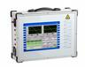 南澳電氣公司專業生產NAHW全自動合并單元測試儀合并單元測試儀合并儀