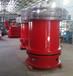 南澳電氣專業生產串聯諧振試驗設備NAXZ全自動變頻串聯諧振高壓試驗裝置