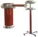 南澳電氣專業生產阻容分壓器NAPR高精度無局放分壓器交直流分壓器