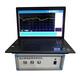 南澳電氣專業生產的電力變壓器繞組變形NABX全自動變壓器繞組變形測試儀