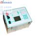 南澳電氣專業生產安秒特性測試儀NAAS直流斷路器安秒特性測試儀