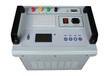 南澳電氣專業生產數字電容電橋測試儀NADQ全自動電容電橋測試儀