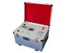 南澳電氣專業生產的真空度測量儀NAZKD全自動真空開關真空度測試儀