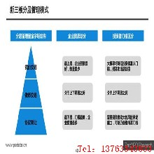 新三板优质项目839553环美科技