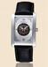 祥时轮佛教产品观音坛城SL-M6909-皮带手表批发加盟
