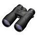 尼康望远镜四川总代理尼康12X50PROSTAFF5自然教育望远镜
