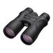 进口望远镜尼康PROSTAFF7S10x42尼康望远镜河南总批发