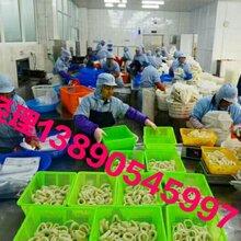 出国劳务服务中心四川总公司招工月薪3万以上劳务输出