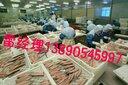 出国劳务挪威招建筑厨师普工月薪4万劳务输出图片