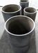 反应烧结碳化硅陶瓷制品