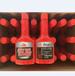 专业生产批发:冷凝器清洗剂厂家直销安捷迅牌诚招养护品代理