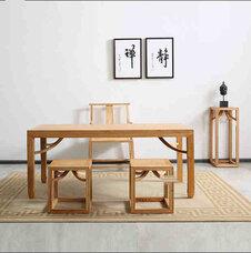 雅安仿古客栈家具,雅安中式茶楼家具,雅安客栈家具,民宿客栈家具