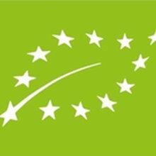 通化歐盟有機產品認證歐盟有機產品認證