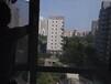 北京玻璃贴膜隔热膜防爆膜磨砂膜防撞条