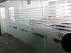专业玻璃贴膜磨砂膜隔热膜防晒膜安全防爆膜
