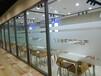 北京地区玻璃贴膜价格