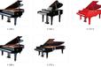 北京钢琴出售施沃德钢琴品质立式钢琴批发三角琴批发