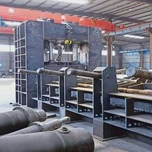 压块破碎机生产厂家/压块破碎机型号/压块破碎机多少钱一台