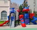 幼儿园玩具厂家直销,成都户外大型玩具价格,四川组合玩具