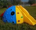 儿童攀爬玩具供应,成都幼儿园钻爬游乐玩具,四川幼儿攀爬架