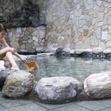 四川温泉设计资深专业公司--广州泊泉
