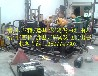 梧州出租发电机工地商场学校应急用电租发电机