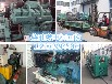 东莞回收发电机组东莞回收柴油发电机旧发电机回收