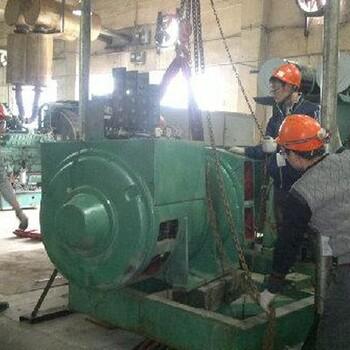 东莞柴油发电机维修控制器维修更换