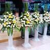 龙光世纪节日鲜花