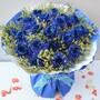 龙光普罗旺斯花店普罗旺斯鲜花店订花束1397865)4257龙光普罗旺斯婚礼花车装饰鲜花图片