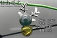 韵尚珠宝首饰厂供应采购珍珠戒指女生日韩饰品925银托订做批发金银首饰加工
