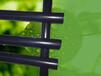 福建省农业种植灌溉节水设备滴灌管材厂家