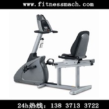 选购品质最好的健身房器材就选河南全民健身,行业最优品牌