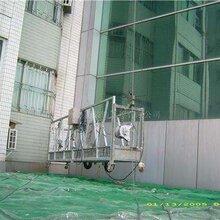 广州深圳更换幕墙玻璃