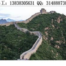 江夏区专业代写可行性报告公司/可研报告模板图片